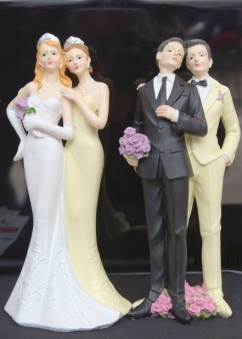 cbb21-wedding_cake_toppers