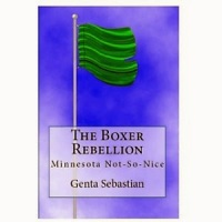 http://www.amazon.com/The-Boxer-Rebellion-ebook/dp/B007WZHCH0/ref=sr_1_6?s=books&ie=UTF8&qid=1342213950&sr=1-6&keywords=the+boxer+rebellion