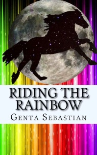 http://www.amazon.com/Riding-Rainbow-Genta-Sebastian-ebook/dp/B00K3HADU2/ref=tmm_kin_title_0?_encoding=UTF8&sr=1-2&qid=1399351700