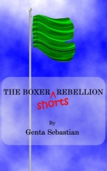 63a01-theboxershortsrebellioncover2b252842529