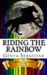 Click for links to buy Riding the Rainbow