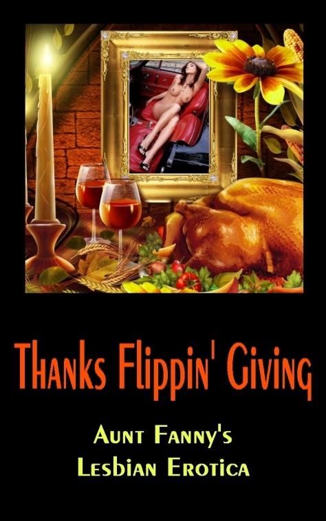 ef91b-thanksflippingivingcover