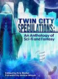 TwinCitySpeculations