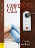 BEL-ConferenceCall_2