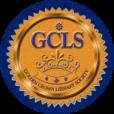 Winner of 2015 GCLS YA Award