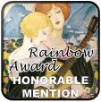 RainbowAwardHonorableMention