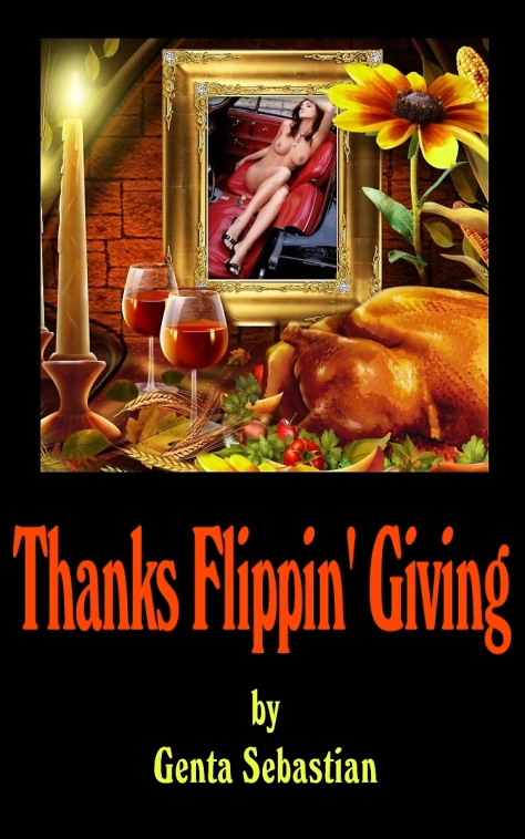 ThanksFlippinGivingCover