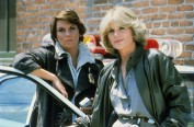 5cagney and lacey