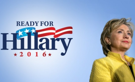 hillary-clinton-2016-president-election-770x470