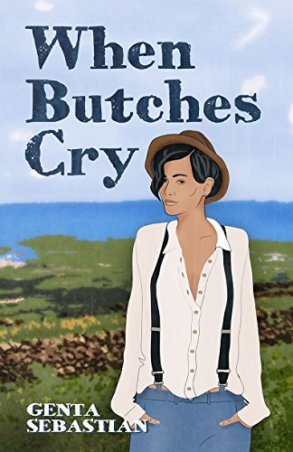 when-butches-cry-cover