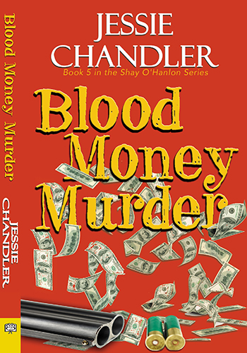 blood-money-murder-1mb