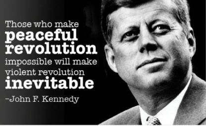 john-f-kennedy-quotes