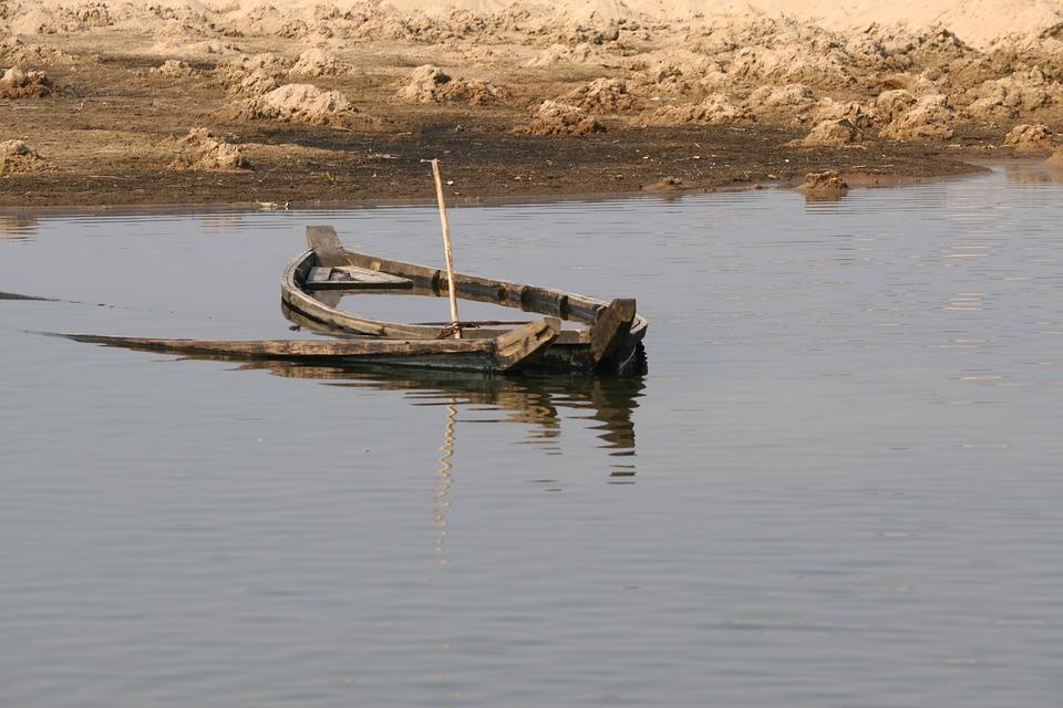 boat-55173_960_720