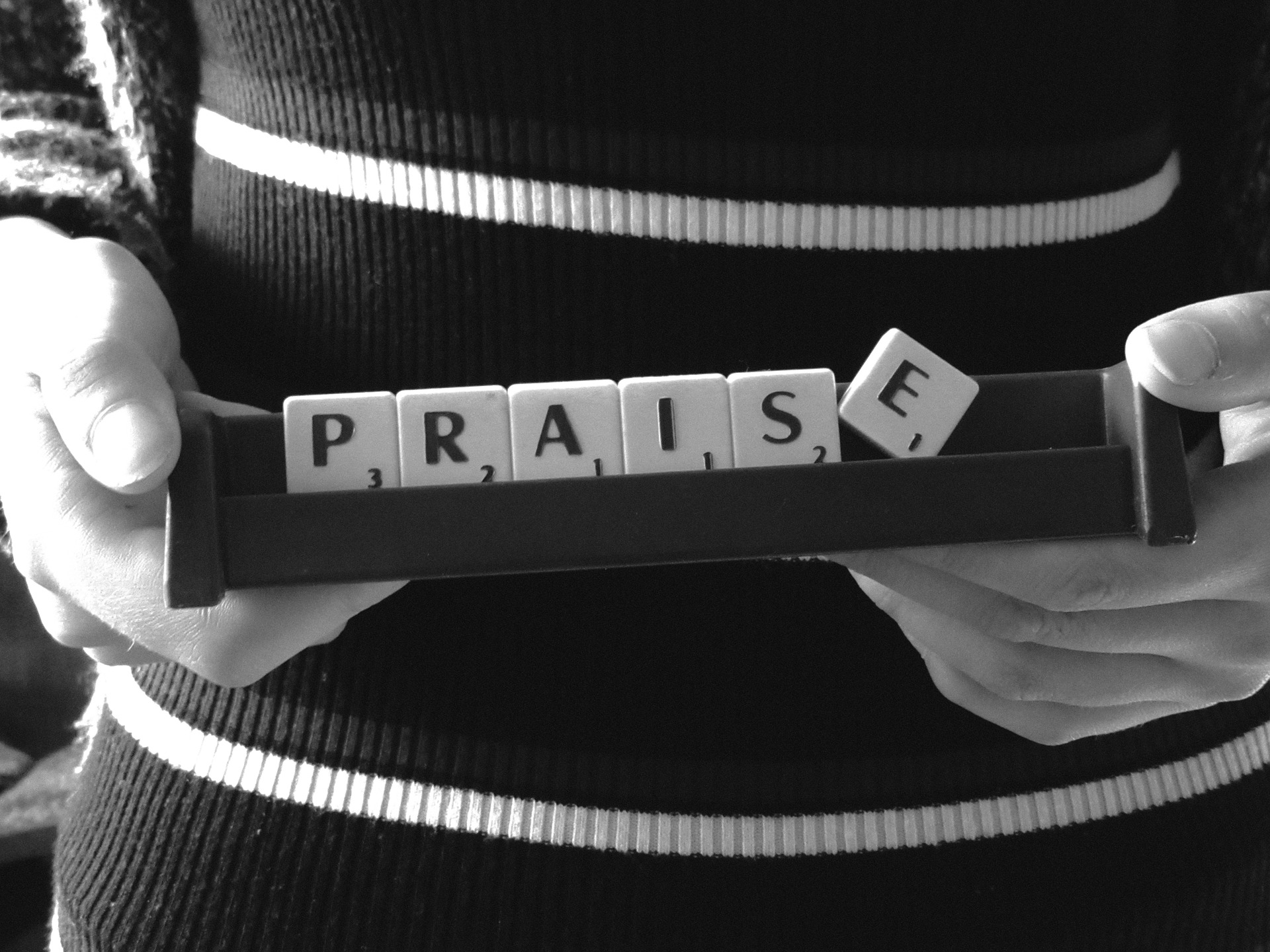 praise-1987229_1920